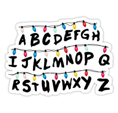 Also Buy This Artwork On Stickers Apparel Phone Cases And More Adesivos Sticker Ideias De Fotos Adesivos
