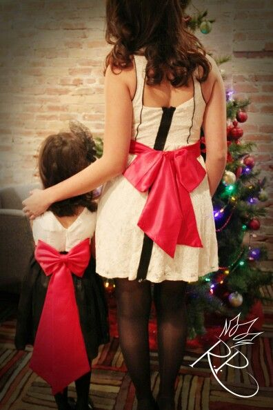 Mother Daughter Christmas Pictures Daughter Christmas Mother Daughter Bonding Toddler Christmas Photos