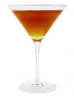 Stinger Stinger Drink Recipe Fun Cocktails Cocktails