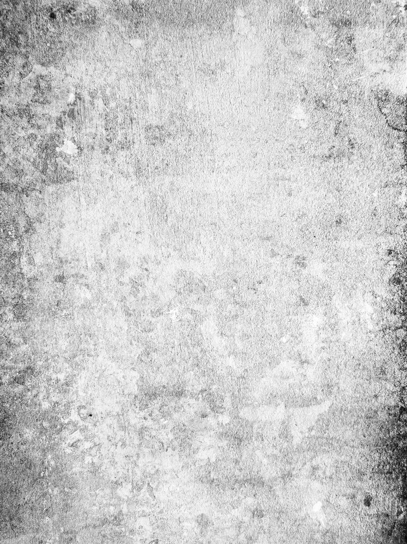 grunge black and white Google'da Ara Grunge
