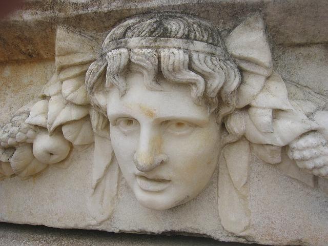 Sarcophagus Detail in Aphrodisias.JPG