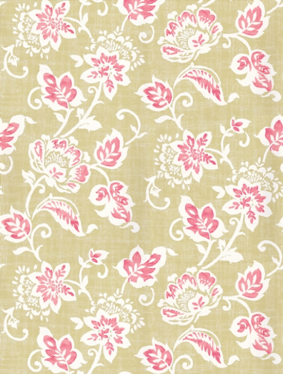 Candise Wallpaper By Thibaut 839 T 9175 Floral