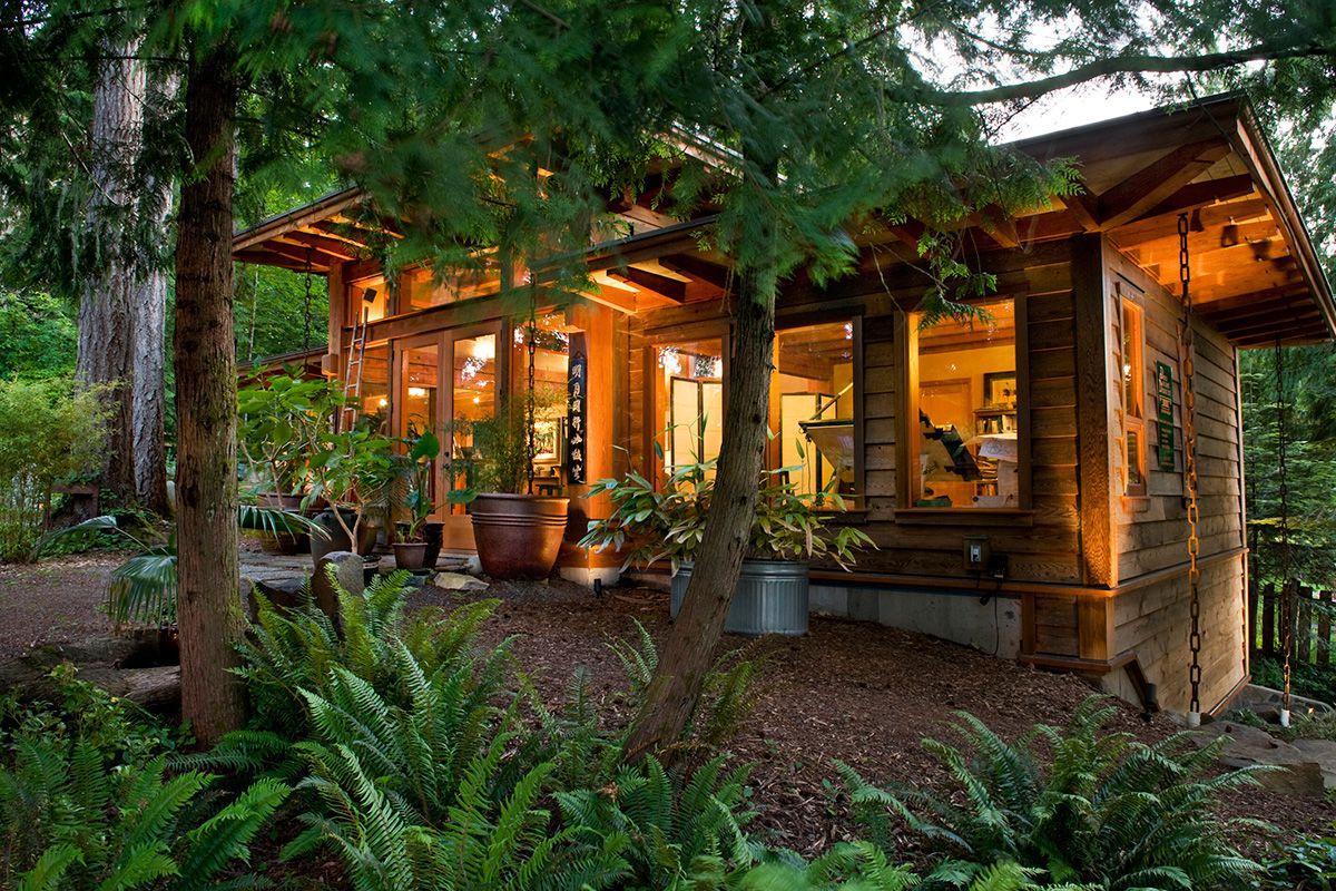 live here david coulson design modern love Pinterest House