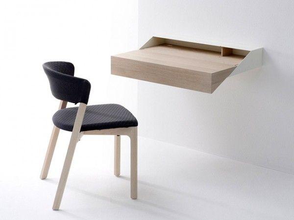 deskbox4