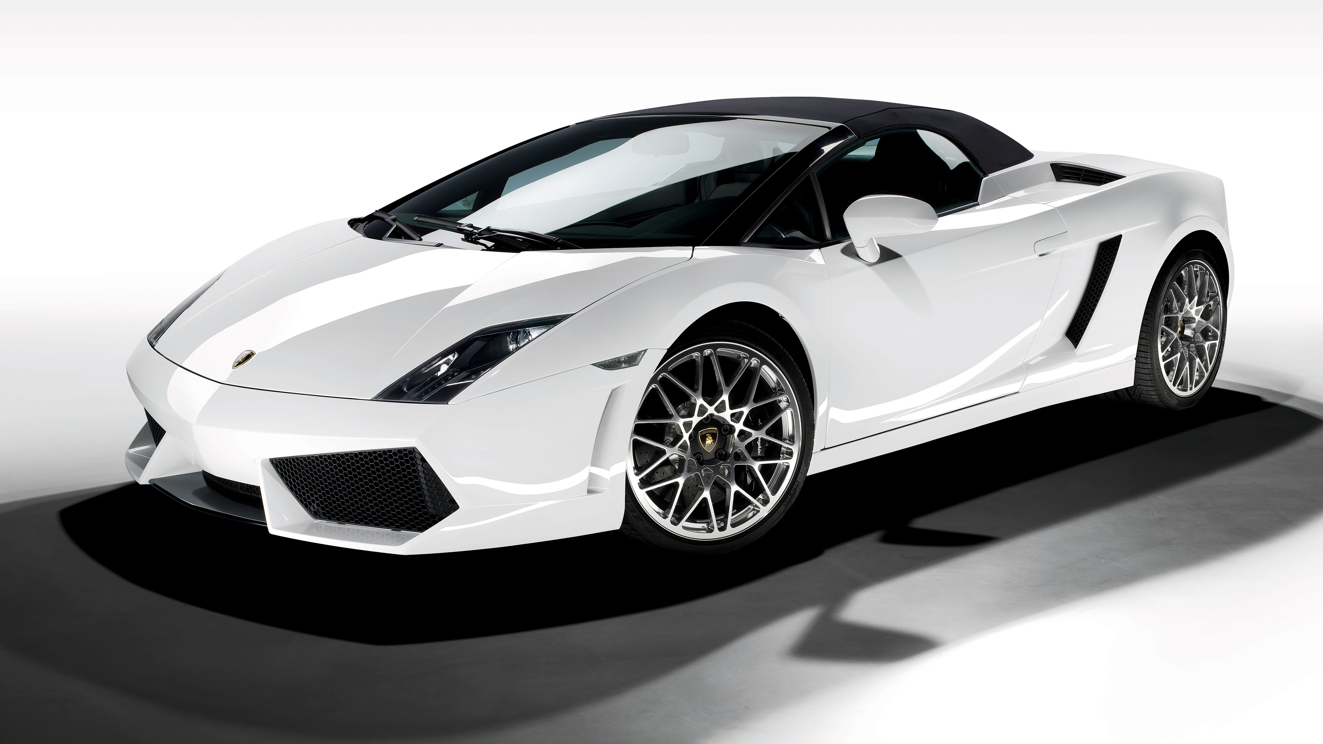 to choices and we some renting car available you an process lamborghini envus this dsc get rental motors rentals best motorsports let started going also their re finest at exotic in of with reveal the mind s