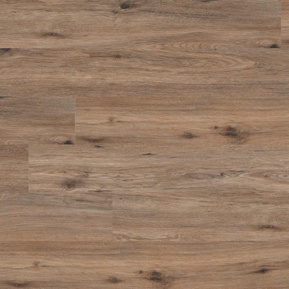 Msi Woodland Forrest Brown 7 In X 48 In Rigid Core Luxury Vinyl Plank Flooring 23 8 Sq Ft Case Hd Lvr5012 0005 The Home Depot In 2020 Luxury Vinyl Plank Flooring Luxury Vinyl Plank Vinyl Plank