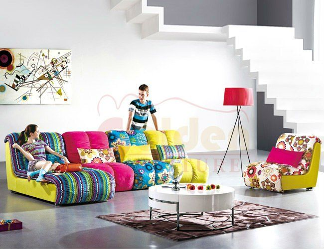 Modern Imported Furniture China Fabric Cute Sofa Buy Cute Sofa Cute Sofa Cute Sofa Product On Alib Corner Sofa Design L Shaped Sofa Bed L Shaped Sofa Designs