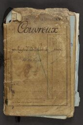 Rechercher Dans Les Documents Figures Des Archives Departementales De La Manche J Aime Les Livres La Grande Guerre Tenues Militaires