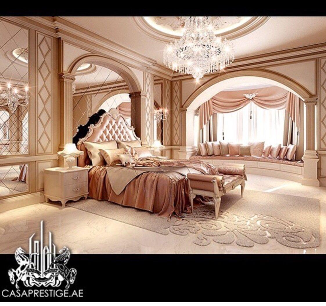 Bedroom goals Bedroom goals Home