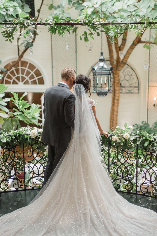 Wedding dresses pittsburgh  Hannah and Ryanus Flower Filled Backyard Wedding  Real Love