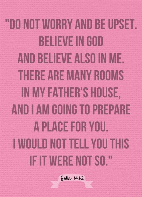 Comforting Bible Verses Psalm 61:2 \