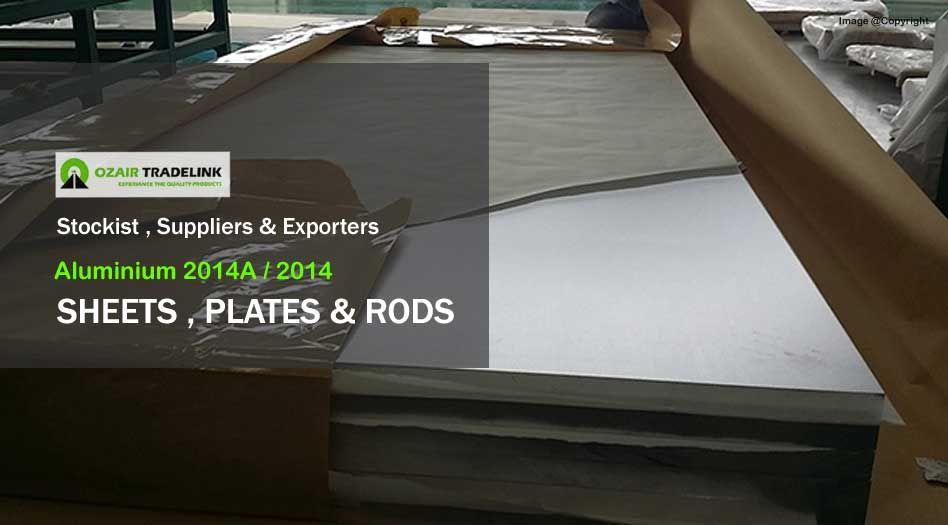 Aluminium 2014 T6 Sheets Plates Wholesallers Suppliers Stockiest Aluminium Stainless Steel Angle Aluminium Alloy