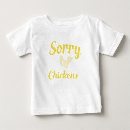 #Funny Chicken Lovers farmer Pet T-Shirt - #Petgifts #Pet #Gifts #giftideas #giftidea #petlovers