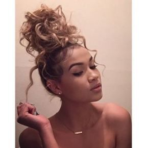 43+ Ideas For Hairstyles Curled Baddie