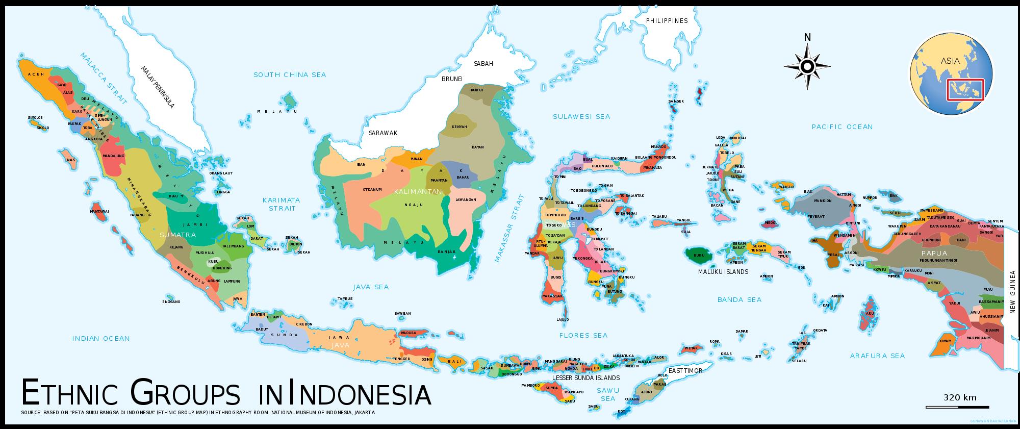 Indonesia austronesia pinterest indonesia sciox Image collections