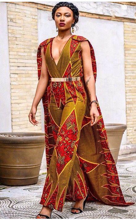 ed64331a28c African fashion