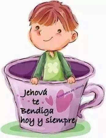 Go Visit Www Jw Org Clip Art Jw Org Daughters Of The King