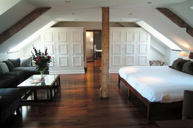 Hotels In Winchester Hotel Du Vin Bistro Interiors Pinterest Luxury Rooms And