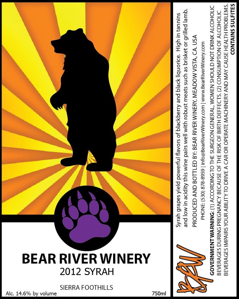 bear grapes - Google Search