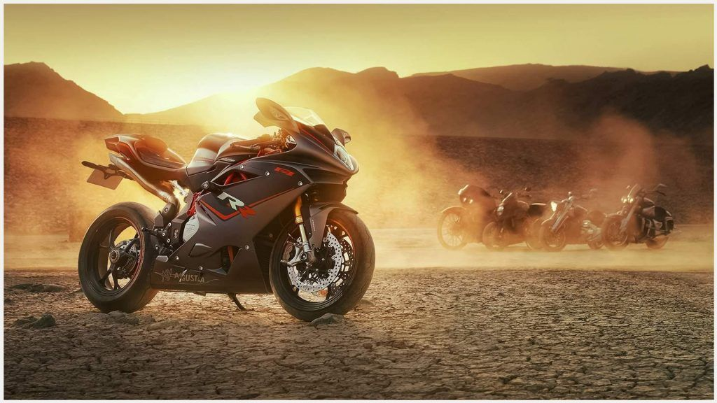 Mv Agusta F4rr Bike Wallpaper Mv Agusta F4rr Bike Wallpaper