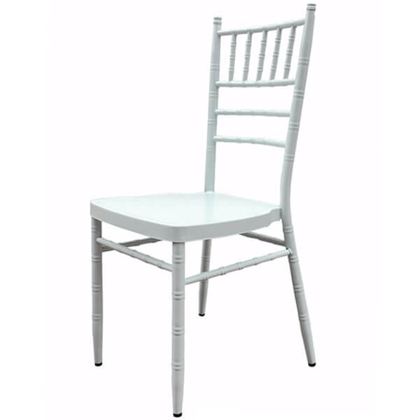Tiffany Chair White Wedding Chairs Wholesale Norpel Tiffany Chair Wedding Chairs Chair