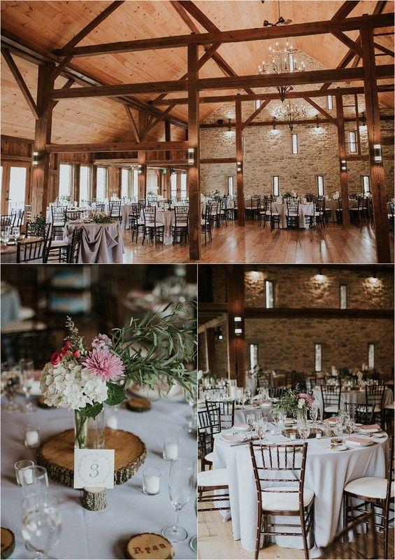 See The Barn at Silverstone on WeddingWire Cute wedding