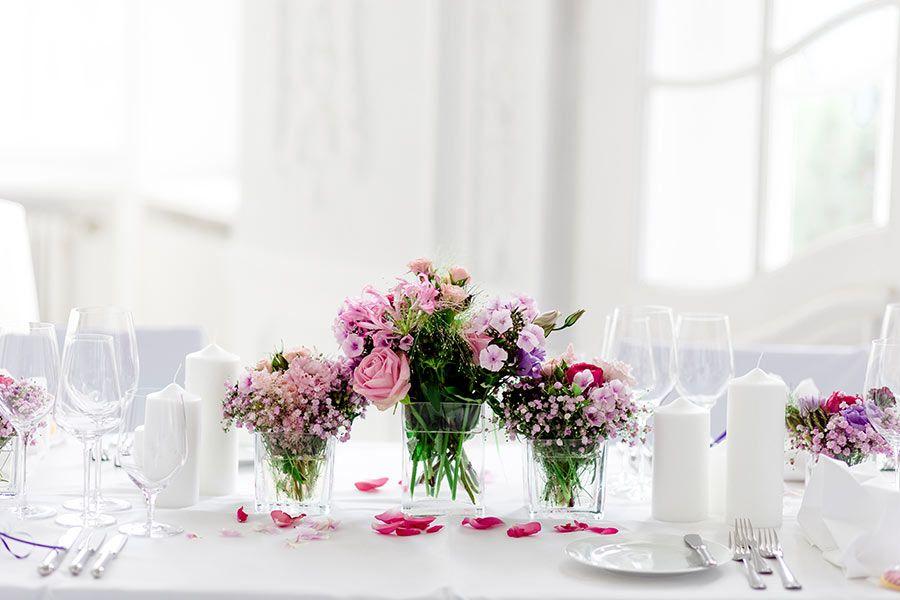 Hotel Das Tegernsee Hochzeit Tischdeko Hochzeit Inspiration