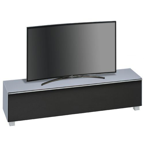 Kaylor Tv Stand Mercury Row Colour Sky Blue Size 43 3cm H X