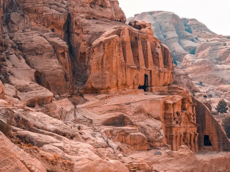 TRAVELING TO JORDAN: 20 THINGS T0 KNOW BEFORE YOU VISIT PETRA | Jordan | A Luxury Travel & Lifestyle Blog by Mary Kalymnou #traveltojordan TRAVELING TO JORDAN: 20 THINGS T0 KNOW BEFORE YOU VISIT PETRA | Jordan | A Luxury Travel & Lifestyle Blog by Mary Kalymnou #traveltojordan TRAVELING TO JORDAN: 20 THINGS T0 KNOW BEFORE YOU VISIT PETRA | Jordan | A Luxury Travel & Lifestyle Blog by Mary Kalymnou #traveltojordan TRAVELING TO JORDAN: 20 THINGS T0 KNOW BEFORE YOU VISIT PETRA | Jordan | A Luxury T #traveltojordan