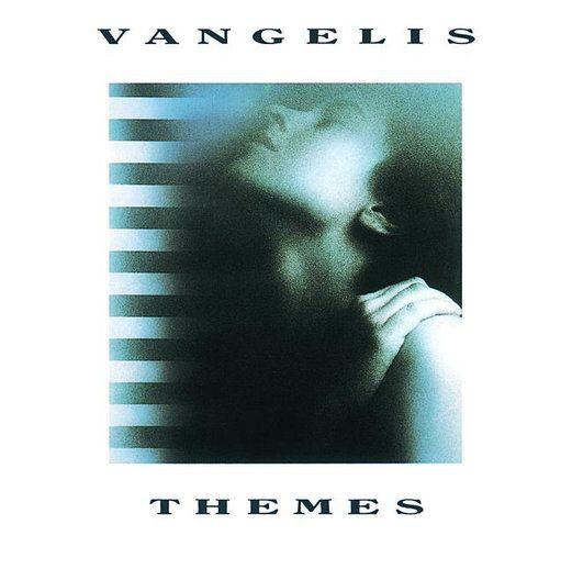 Chariots Of Fire - Vangelis | Electronic |83501: Chariots Of Fire - Vangelis | Electronic |83501 #Electronic