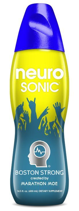 i just created my own @drinkneuro SONIC flavor & bottle: http://www.myneurosonic.com/v/17233/marathon-moe.  please vote!  create your own for a chance to win $10K and a year's supply of your creation