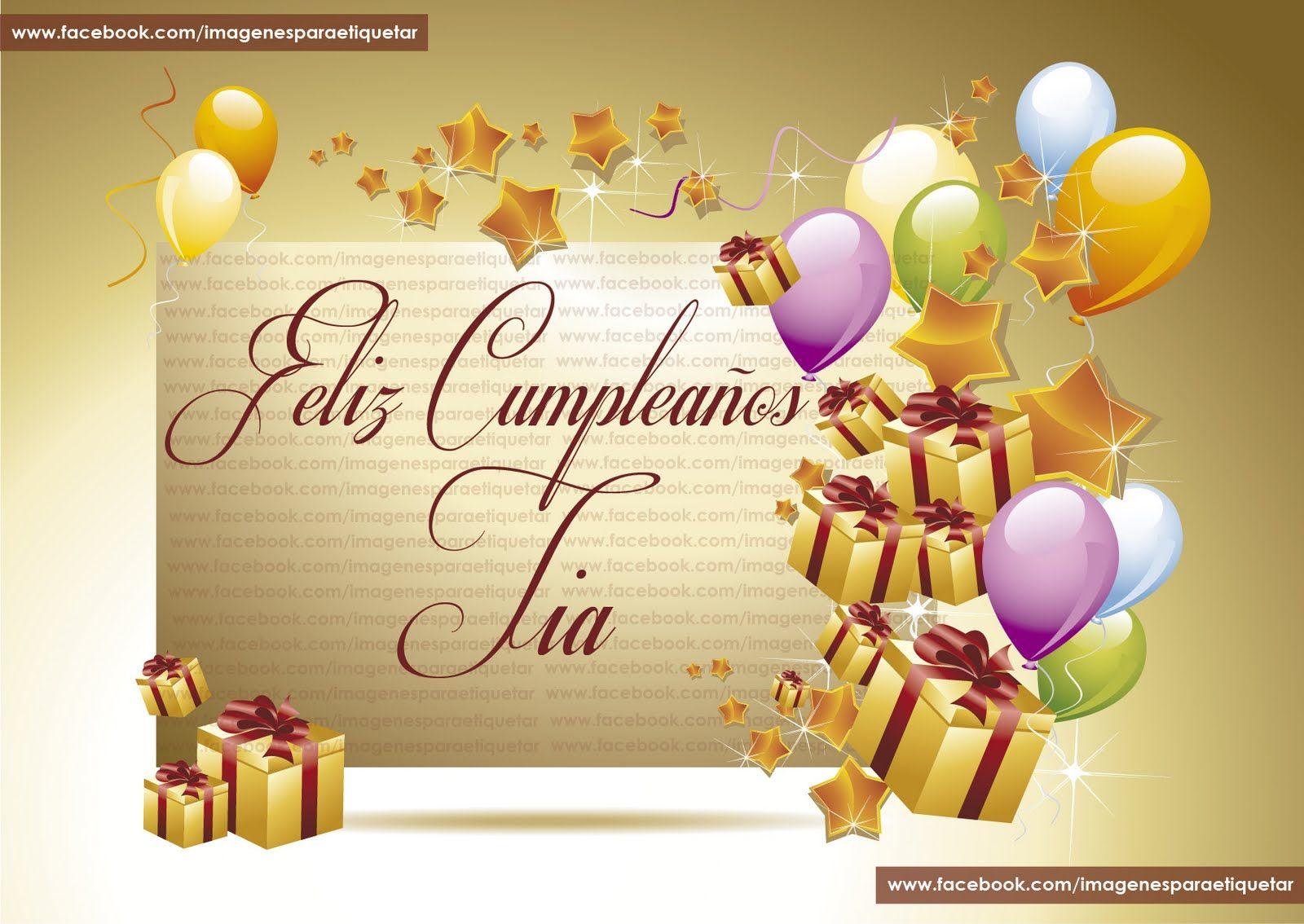 Pin By Nohemi Verkest On Imajenes Happy Birthday Quotes Happy