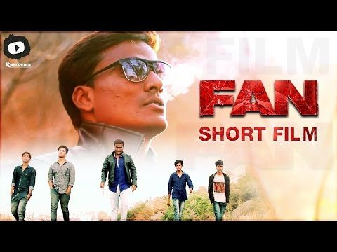 one day full movie in hindi