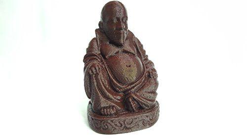 Barack Obama Buddha * Visit the image link more details.