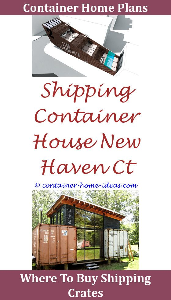 Container Home Designs For Sale Buy Cargo Containercost of