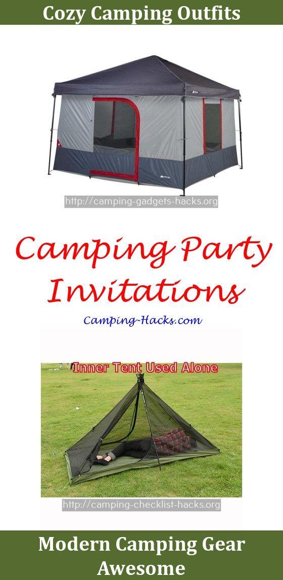 Camping Quotes Tumblr Camping Camping Tricks Watches Winter Camping