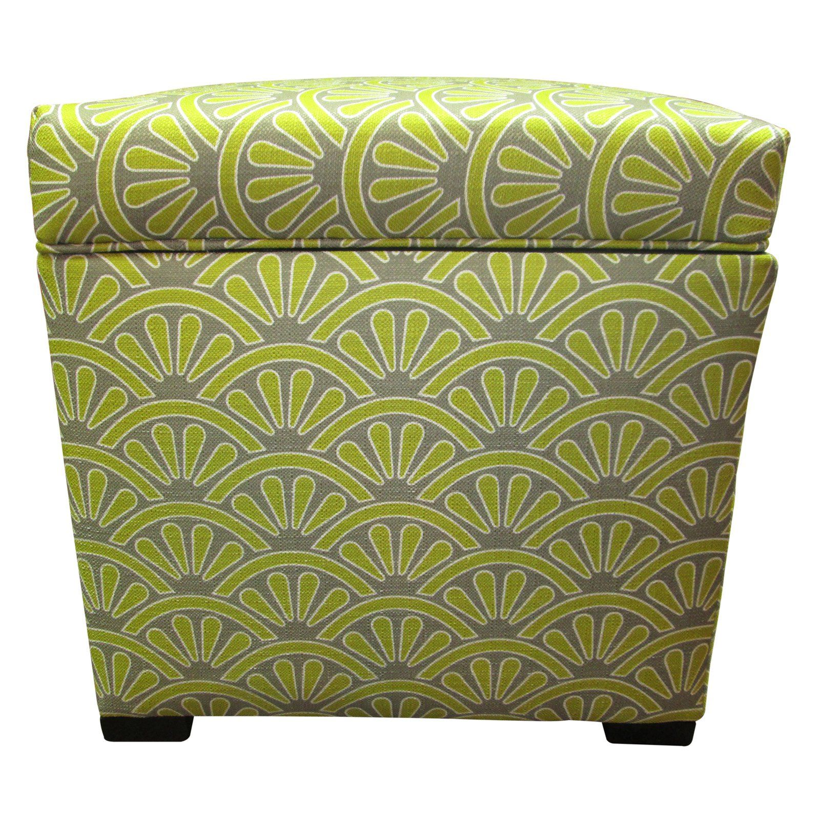 Wondrous Sole Designs Tami Collection Bonjour Series Upholstered Dailytribune Chair Design For Home Dailytribuneorg