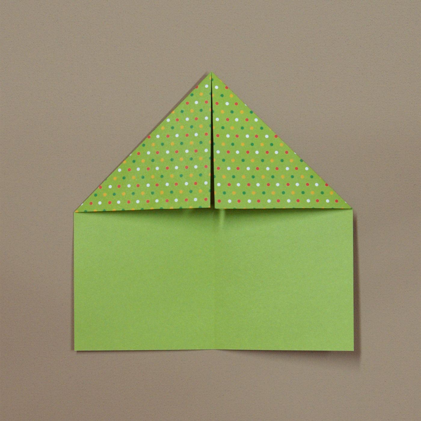 origami sterne falten faltsterne anleitung kostenlos 8. Black Bedroom Furniture Sets. Home Design Ideas