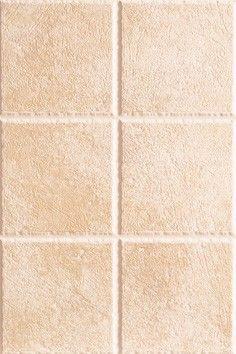 Dedeman Faianta Mosaico Rustico Beige 20x30 Faianta Gresie Si