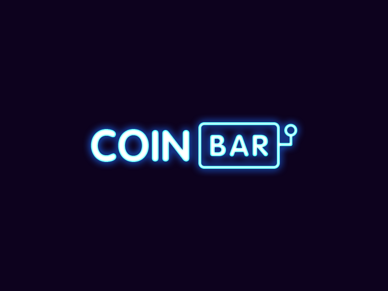 coin slot cryptocurrency