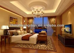 Guangdong Hilton Hotel Furniture For Sale Hdbr282 - Buy Hotel Furniture For Sale,Used Hotel Furniture For Sale,Hilton Hotel Furniture For Sa...