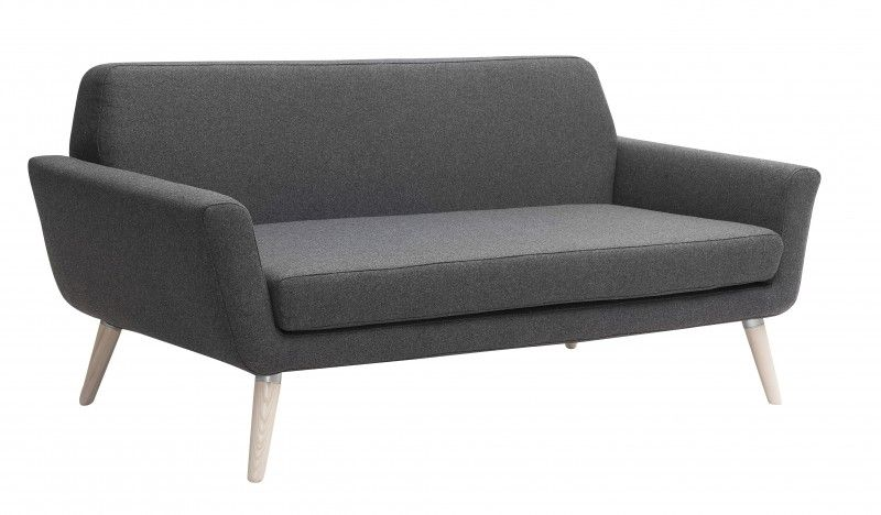 Sofa Scope 2er Sofa Sofa Design Mobel Sofa