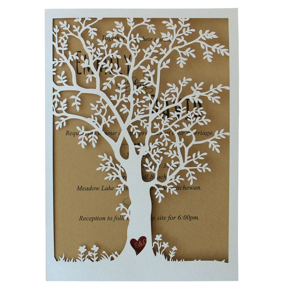 Cheap invitation card, Buy Quality card card directly from China ...