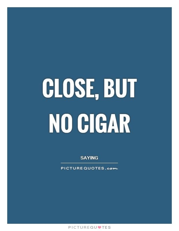 Cigar Quotes Picture Quotes Cigar Quotes Quotes Picture Quotes