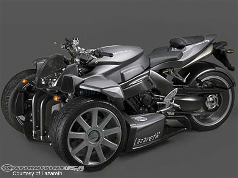 can am motorcycles high performance three wheeler the can am spyder it appears the french. Black Bedroom Furniture Sets. Home Design Ideas