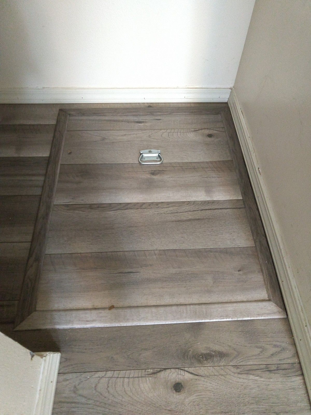 Welcome To Boise S Best Flooring Store Please Go To Our Website At Www Capellflooring Com T Wood Laminate Flooring Store Best Flooring