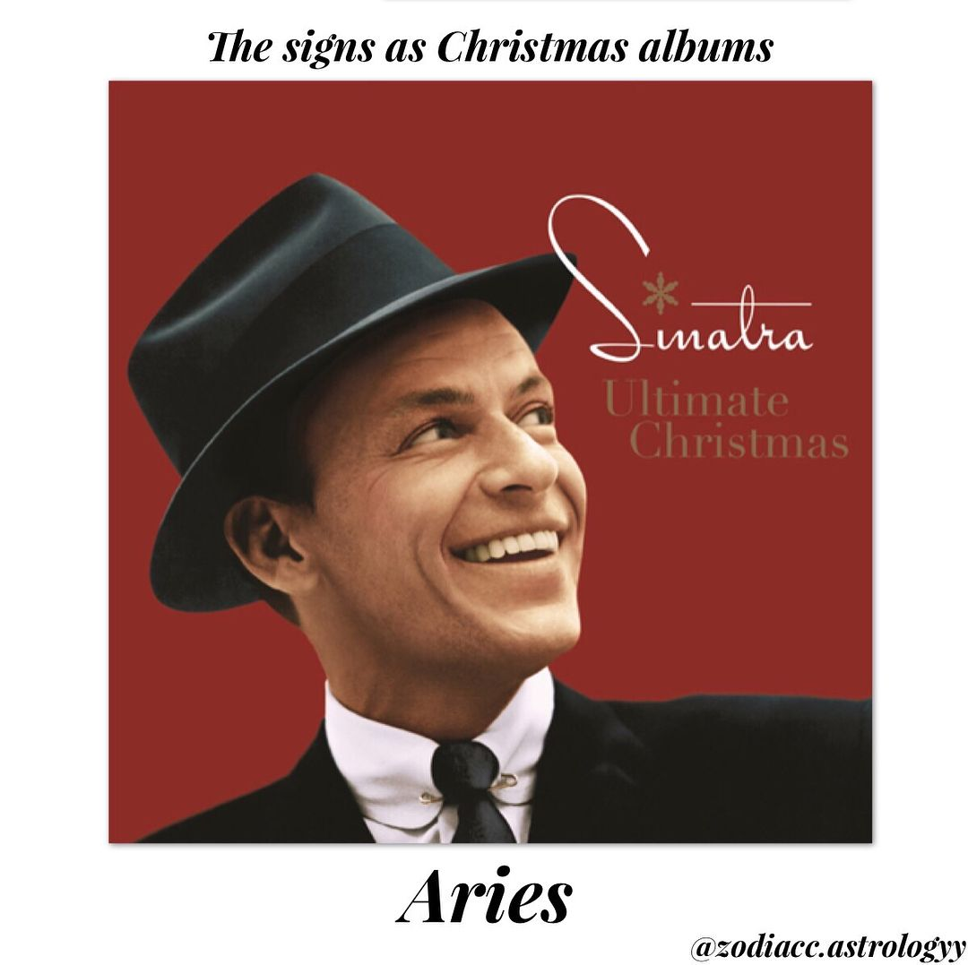 Christmas Albums Pt 1 What S Your Favorite Christmas