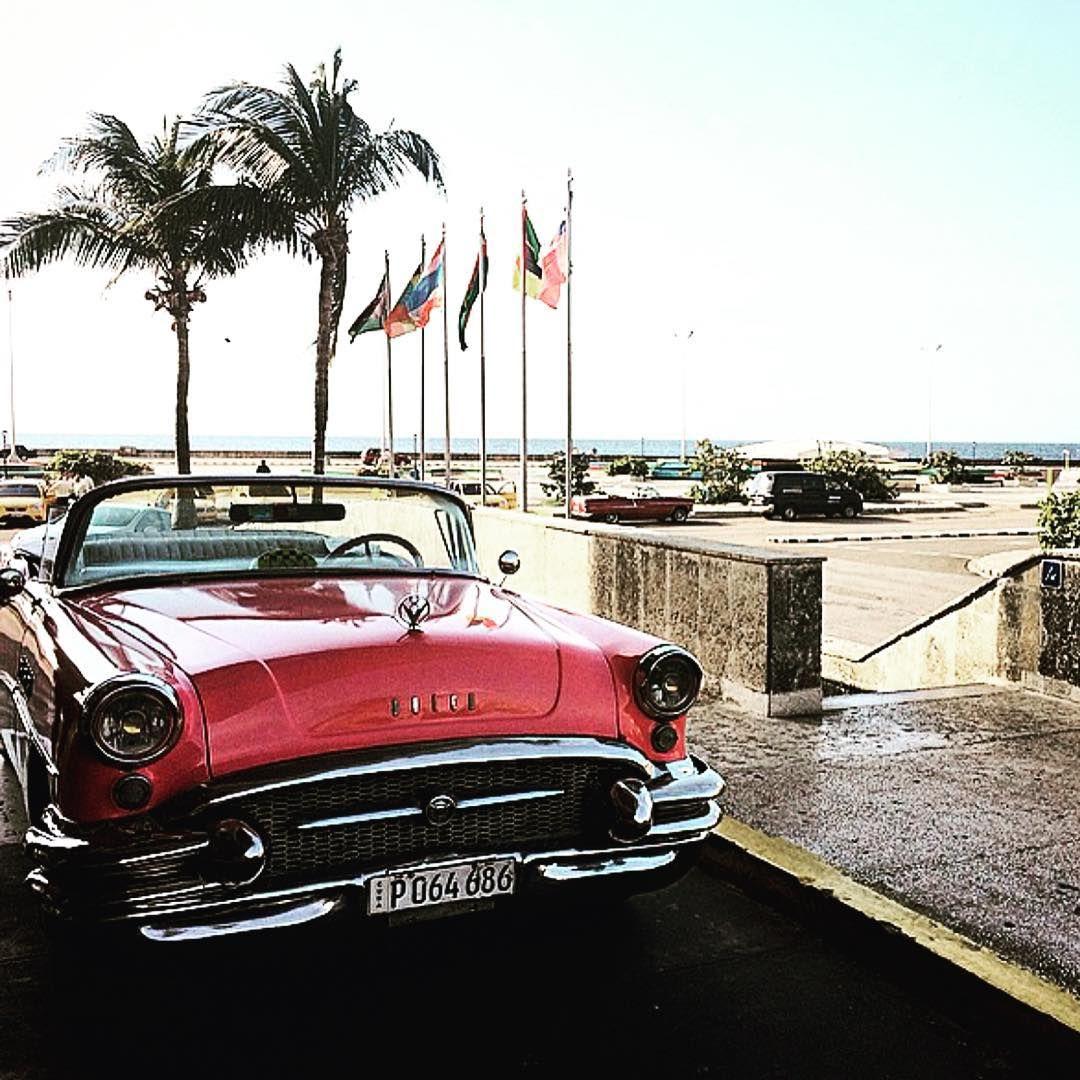 @cuba2day cuba cuba libre cuba carte cuba varadero cuba voyage cuba tourisme cuba quand partir cuba havana cuba plage cuba routard cuba airbnb cuba la havane cuba pas cher cuba capitale cuba avion circuit cuba la havane cuba #cubalibre