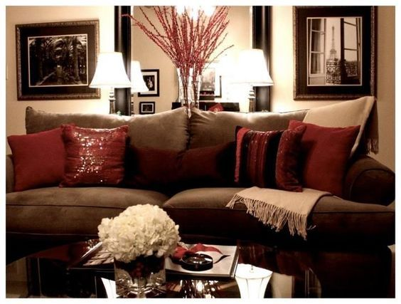 Decoracin d interiores curso gratis de decoracin de - Decoracion de interiores gratis ...