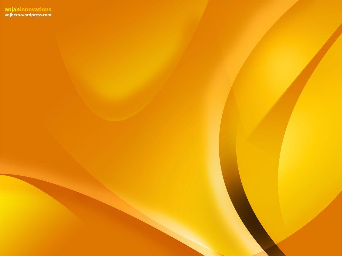 Poster design background hd - Poster Background Design Sleek Desktop Background